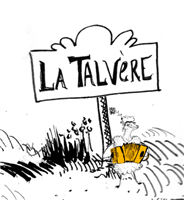 Association La Talvère