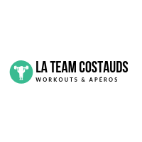 Association La Team Costauds
