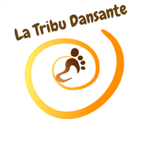 Association La Tribu Dansante