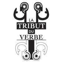 Association La Tribut du Verbe