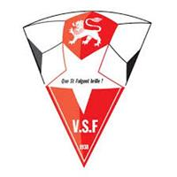 Association LA VIGILANTE SAINT FULGENT