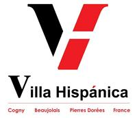 Association La Villa Hispanica