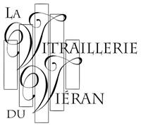 Association LA VITRAILLERIE DU VIERAN