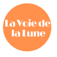 Association - La Voie de la Lune