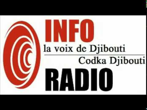 Association - la Voix de Djibouti