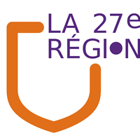Association - La 27e Région