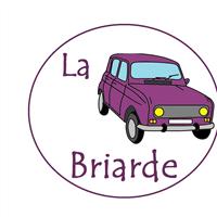 Association - La 4L briarde