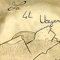 Association - La 4L Ubayenne