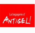 Association - La Bagagerie d'Antigel