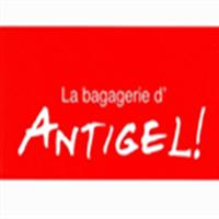 Association - La Bagagerie d'Antigel