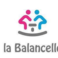 Association - La Balancelle