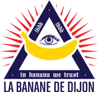 Association La Banane de Dijon
