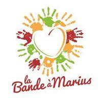 Association - LA BANDE A MARIUS