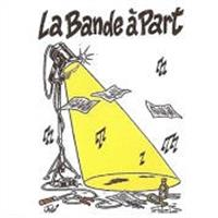 Association - La Bande à Part