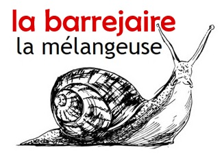 Association - La Barrejaire