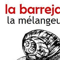 Association - La Barrejaire