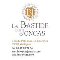 Association - La Bastide des Joncas (les AEL)