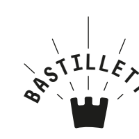 Association - La Bastillette