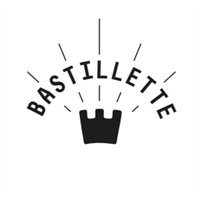 Association La Bastillette