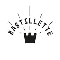 Association - La Bastillette