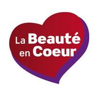 Association - La Beauté en Coeur