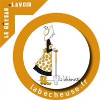 Association - La Bêcheuse