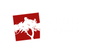 Association LA BELLE ECHAPPEE