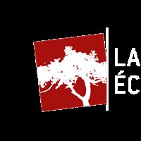 Association - LA BELLE ECHAPPEE