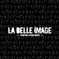 Association la Belle Image