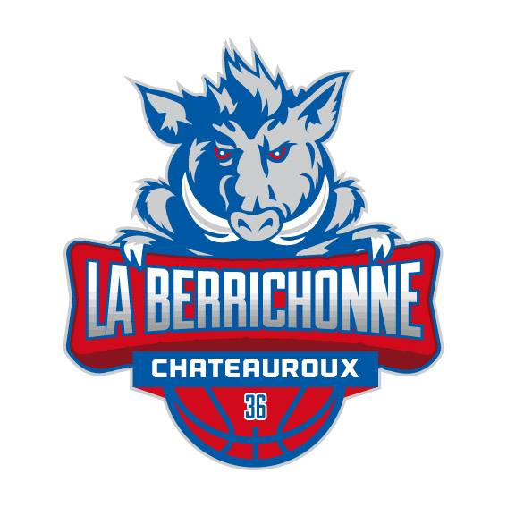 Association - La Berrichonne Basket