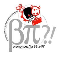 Association La Bêta-Pi