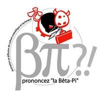 Association - La Bêta-Pi