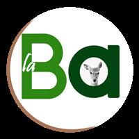 Association - La Biche est d'Accord