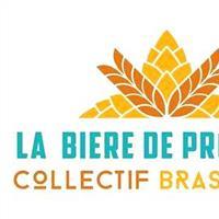 Association - La Bière de Provence