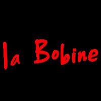 Association - LA BOBINE