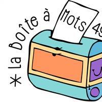 Association - La Boîte à Mots 49