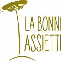 Association - La Bonne Assiette