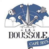 Association - La Boussole