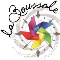 Association - La Boussole 2A
