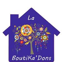Association - La BoutiKa'Dons
