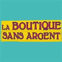 Association La Boutique sans argent