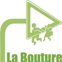 Association - La Bouture