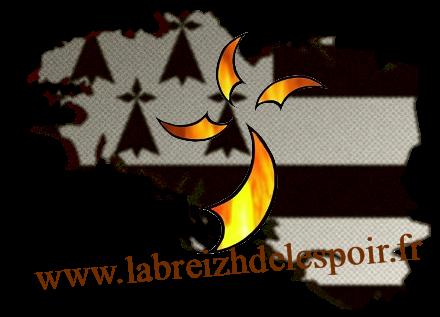 Association - La Breizh de l'espoir, brûlons la muco