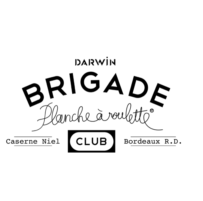 Association - La Brigade