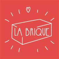 Association - La Brique