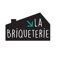 Association - La Briqueterie