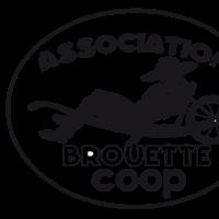 Association - La Brouette Coop