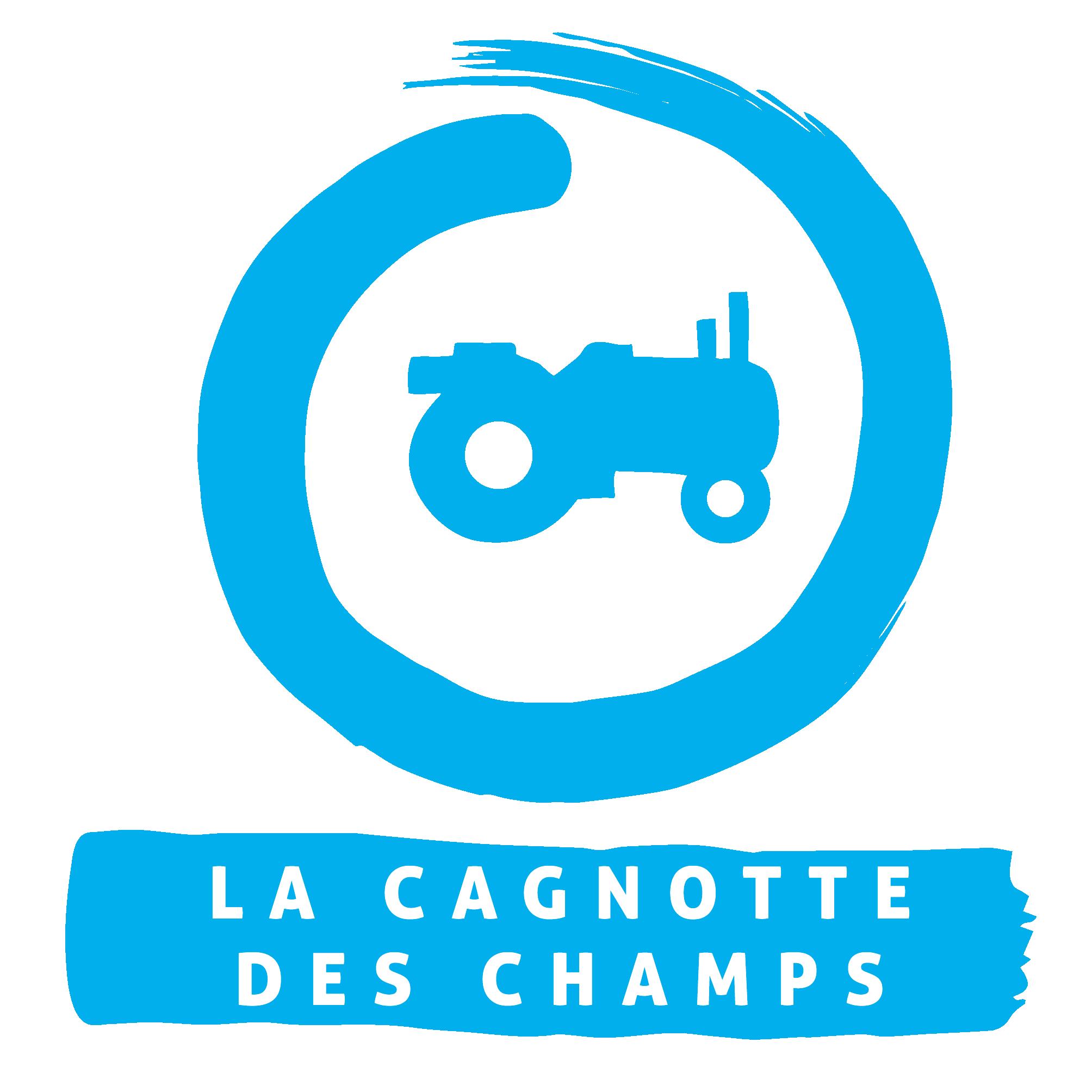 Association - La Cagnotte des Champs