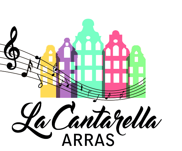 Association - La Cantarella