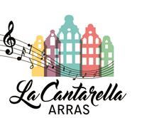 Association La Cantarella